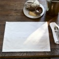 Merry Christamas Gold Stripe placemat .1.jpg