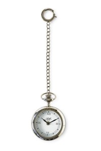 Zegarek RM Pocket Watch  Riviera Maison